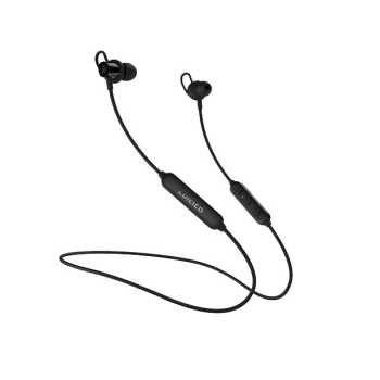 عکس هدفون بی سیم ادیفایر مدل W200BT SE Edifier W200BT SE Wireless Headphones هدفون-بی-سیم-ادیفایر-مدل-w200bt-se