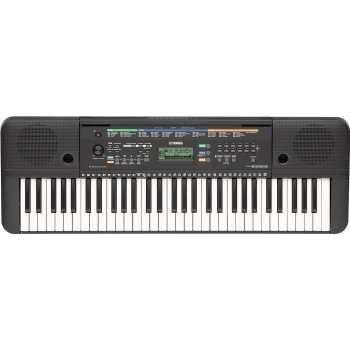 کیبورد یاماها مدل PSR E253 | Yamaha PSR E253 Keyboard