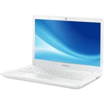تصویر لپ تاپ ۱۴ اینچ سامسونگ ATIV Book 2 NP275E4V Samsung ATIV Book 2 NP275E4V | 14 inch | AMD E1 | 2GB | 500GB