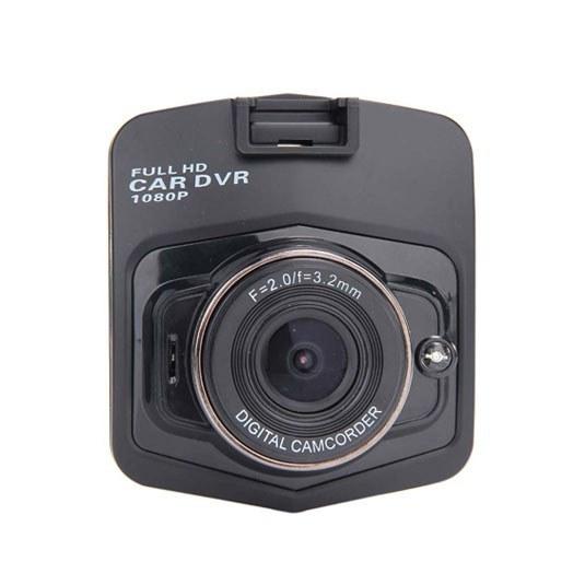 تصویر دوربین اتومبیل فول اچ دی کد ۱۰۲