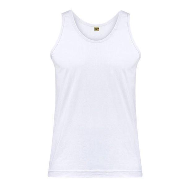 عکس زیر پیراهنی رکابی مردانه کد 1261  زیر-پیراهنی-رکابی-مردانه-کد-1261