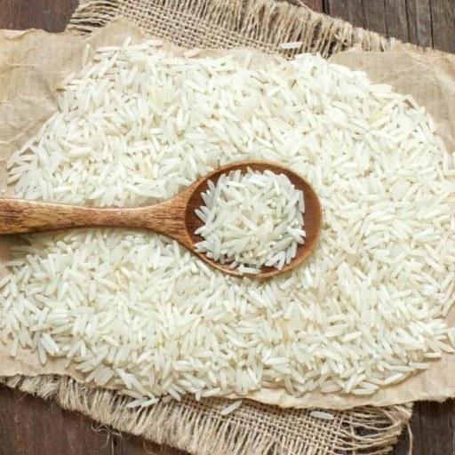 برنج ایرانی (ده کیلویی)