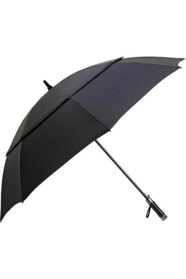 تصویر چتر اتوماتیک شیائومی  Xiaomi Automatic Umbrella ZDS01SXM
