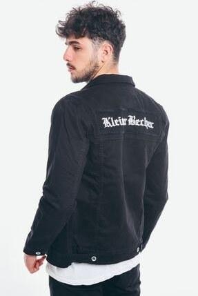 تصویر خرید نقدی ژاکت مردانه فروشگاه اینترنتی LTC Jeans رنگ مشکی کد ty5939101