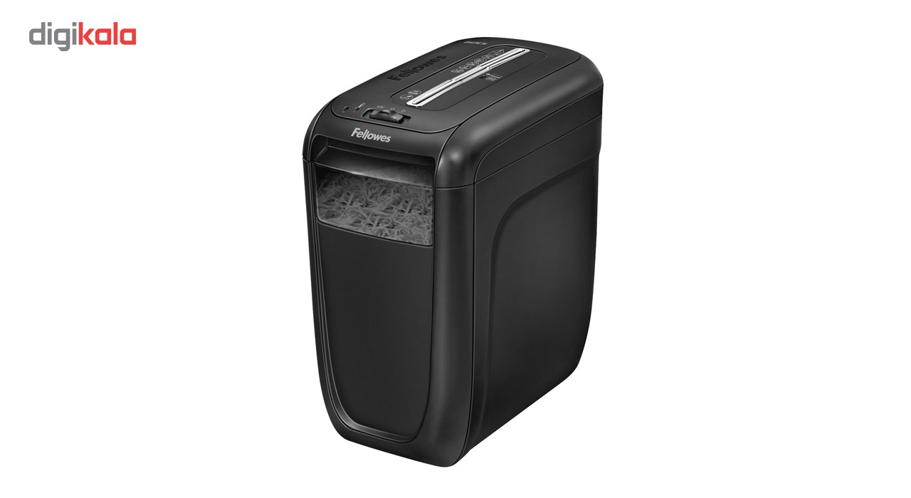 img کاغذ خردکن Fellowes 60cs Paper Shredder Fellowes 60Cs