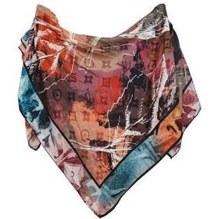 روسری زنانه کد N02 |