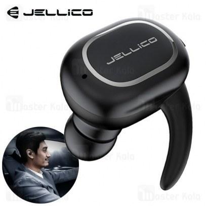 هندزفری بلوتوث مینی جلیکو Jellico HM-300 Mini Bluetooth Headset