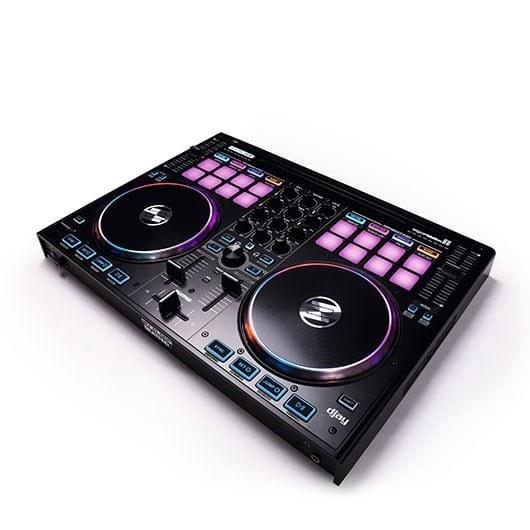 Reloop Beatpad 2 | دی جی کنترلر ریلوپ