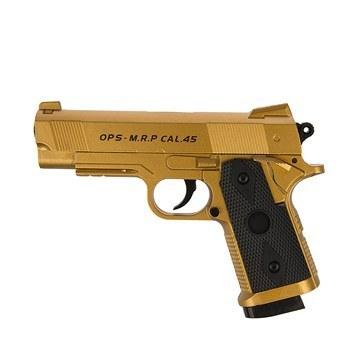 تفنگ اير سافت گان مدل C.9 Cal-6mm | Airsoft Gun C.9 Cal-6mm Gun