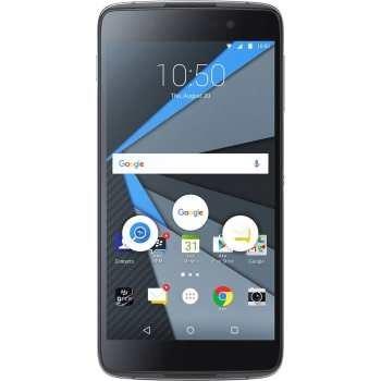 BlackBerry DTEK50 (Neon) | 16GB | گوشی بلک بری دیتک 50 (نئون) | ظرفیت ۱۶ گیگابایت