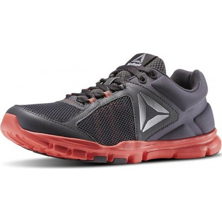 کتانی رانینگ زنانه ریباک Reebok Yourflex Trainette 9.0 MT