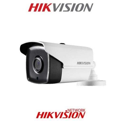 تصویر دوربین مداربسته هایک ویژن (Hikvision) مدل DS-2CE16H1T-IT3E Hikvision DS-2CE16H1T-IT3E