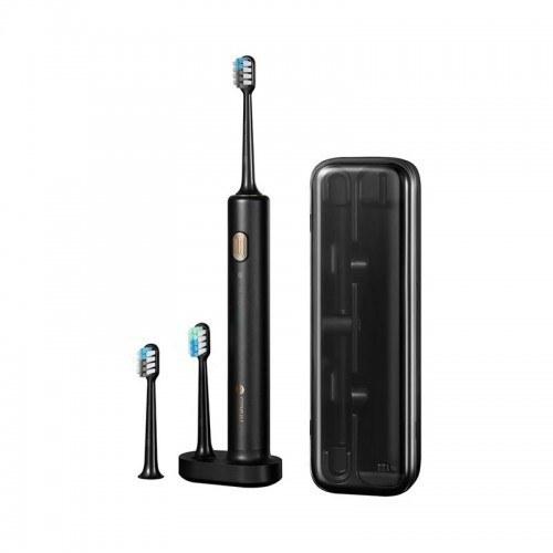 تصویر مسواک برقی شیائومی Dr.Bei Sonic Xiaomi Dr.Bei Sonic Electric Toothbrush