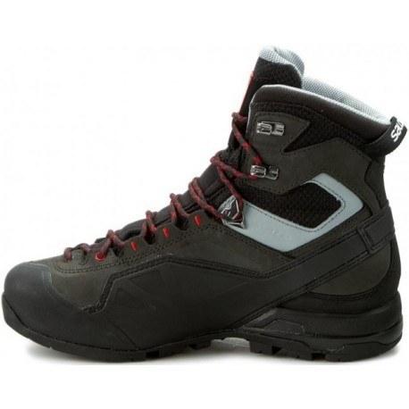 کتانی مردانه سالامون مدل Salomon M's X Alp MTN GTX boots