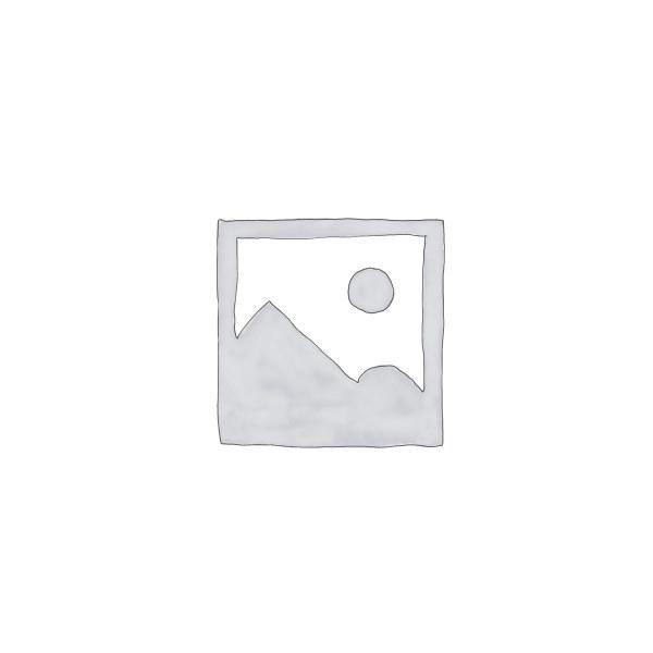 تصویر شارژر لپ تاپ سونی 19 ولت 4.74