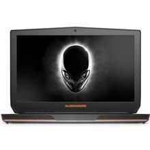 Alienware R3   17 inch   Core i7   16GB   1TB   8GB   لپ تاپ 17 اینچ ایلینویر R3