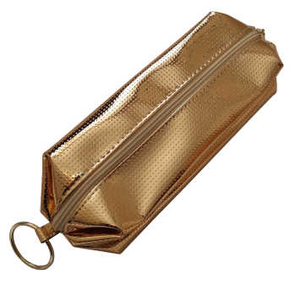 کیف لوازم آرایشی مدل H1 |