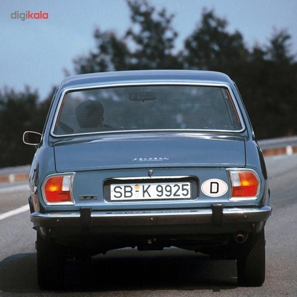 عکس خودرو پژو 504 GL دنده ای سال 1973 Peugeot 504 GL 1973 MT خودرو-پژو-504-gl-دنده-ای-سال-1973 5