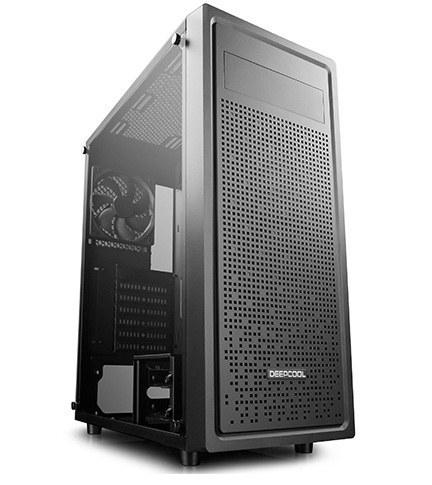 تصویر کیس دیپ کول D-Shield DeepCool D-Shield Mid-Tower Case
