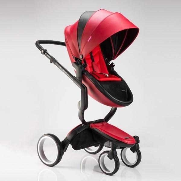 ست کالسکه و کریر دوکس ب ب doux bebe baby stroller   Caribbean and Carrier Dvs bouquet doux bebe baby stroller