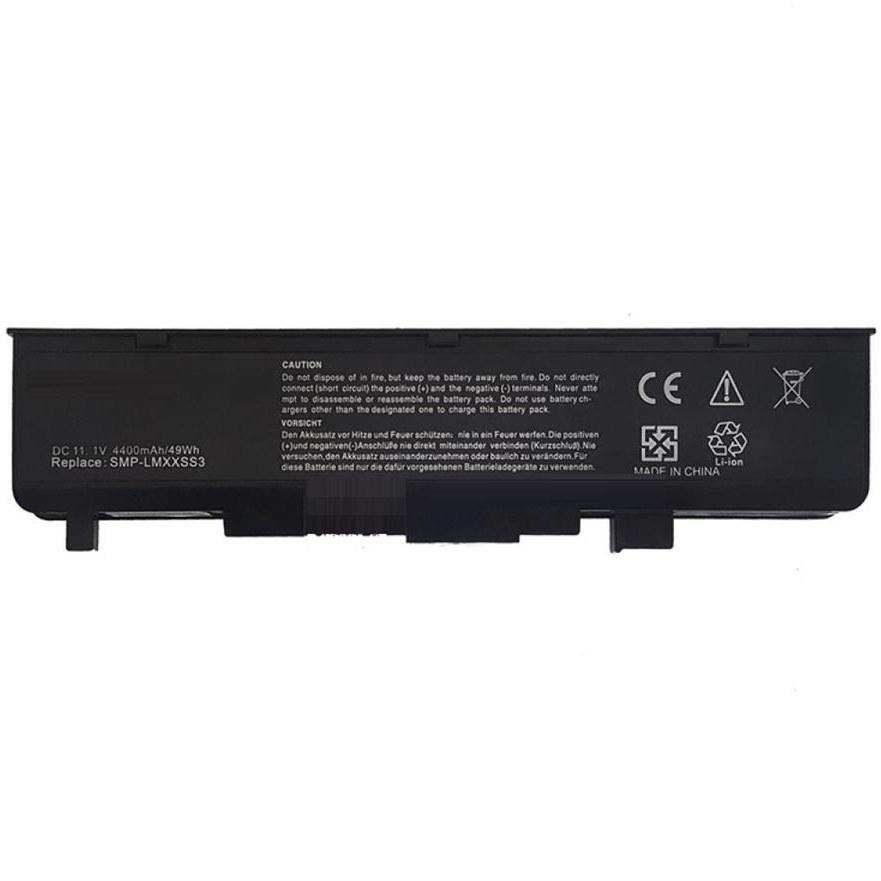 باتری لپ تاپ فوجیتسو LMXXSS3 مناسب برای لپ تاپ فوجیتسو Siemens Amilo Pro V2030 2035