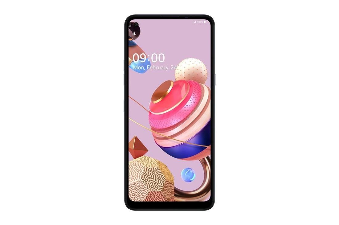 موبایل LG K51s | ال جی K51s