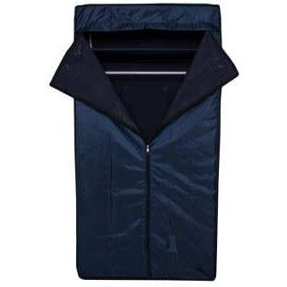 کمد لباس امجدیان مدل K2000 به همراه ساک لباس و چوب لباسی بسته 6 عددی |