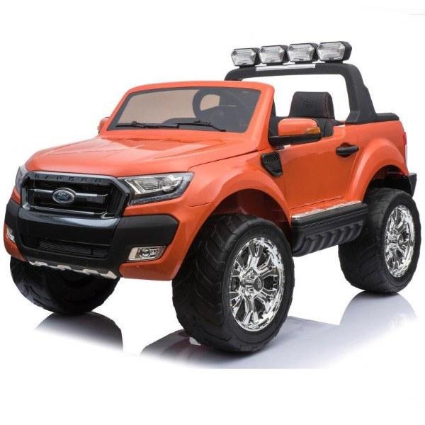 ماشین شارژی مدل Ford Ranger-M830