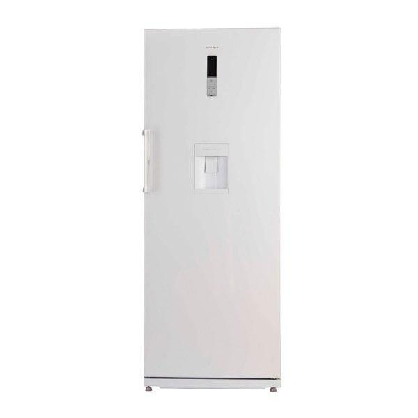 تصویر یخچال امرسان مدل RH16D Emersun FN15D-RH15D Refrigerator
