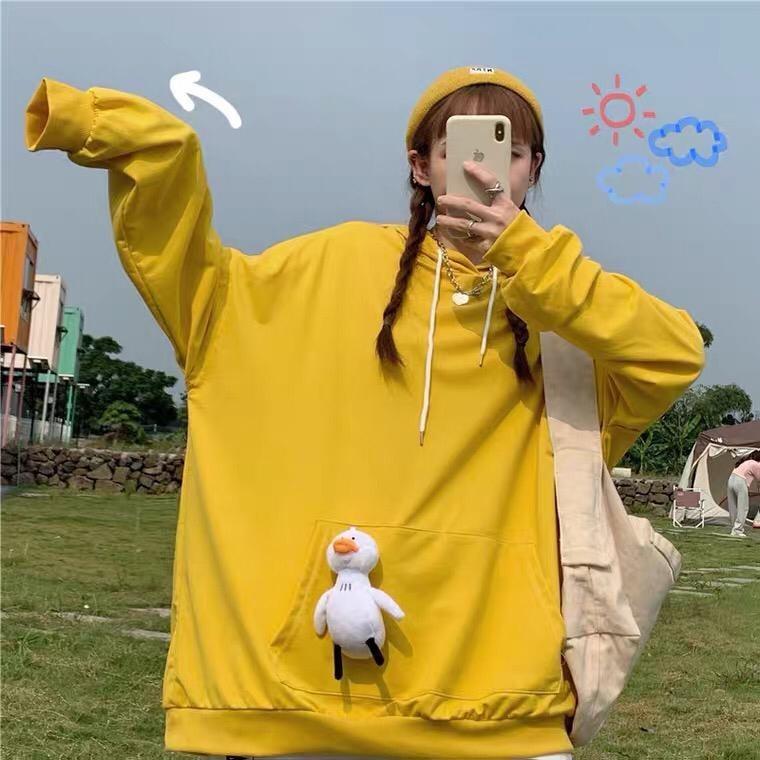 تصویر هودی تابستانه  دخترانه دورس پنبه عالی کد 1364