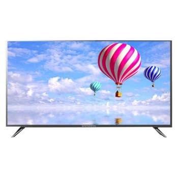 تلویزیون 32 اینچ دوو مدل H1800