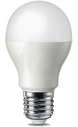 لامپ ال ای دی 15W  