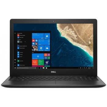 لپ تاپ 15 اینچی دل مدل Inspiron 3580 - G | Dell Inspiron 3580 - G - 15 inch Laptop
