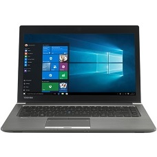 لپ تاپ ۱۴ اینچ توشیبا Tecra Z40–A1238