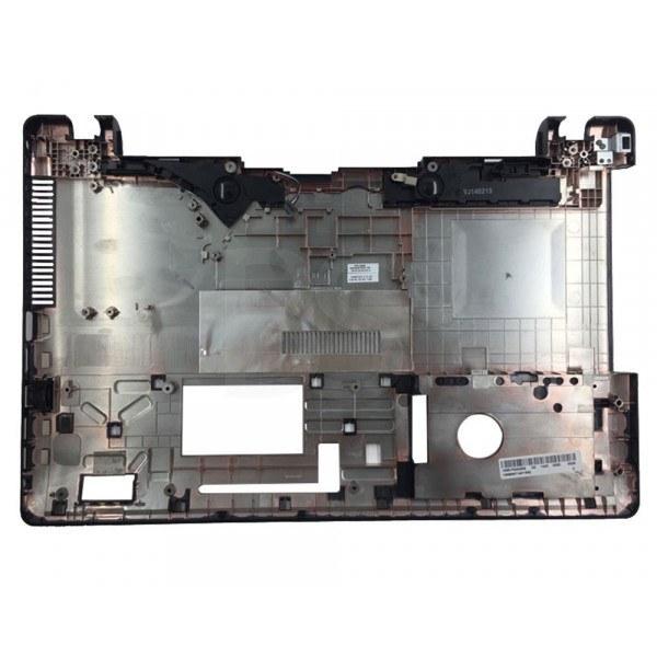 قاب کف لپ تاپ ASUS مدل X550