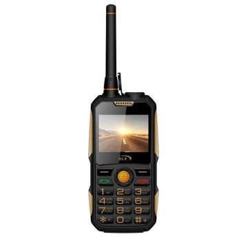 گوشی جی ال ایکس C6000 | ظرفیت ۱۶ گیگابایت |  GLX C6000 | 16GB