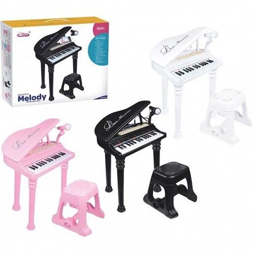 عکس پیانو 32 کلید  پیانو-32-کلید