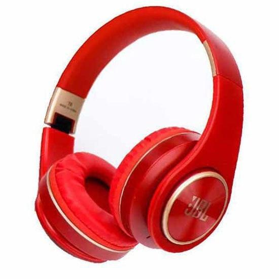 عکس هدفون بلوتوث جی بی ال مدل T8 JBL T8 bluetooth Headphones هدفون-بلوتوث-جی-بی-ال-مدل-t8