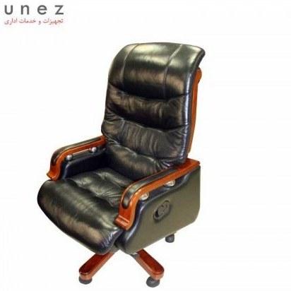 صندلی مدیریتی مدل YS 361  پرشین چوب-مبلمان اداری-پرشین چوب |