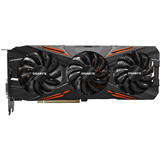 گرافیک گیگابایت مدل GV-N1070G1 GAMING-8GD | GIGABYTE GeForce GTX 1070 G1 Gaming 8G Graphic Card