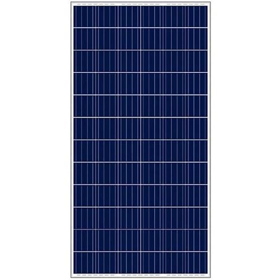 main images پنل خورشیدی شین سانگ مدل SS-DP320CA