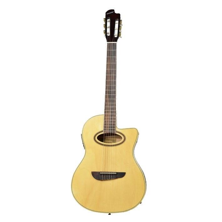 عکس گیتار مارستب مدل p32  گیتار-مارستب-مدل-p32
