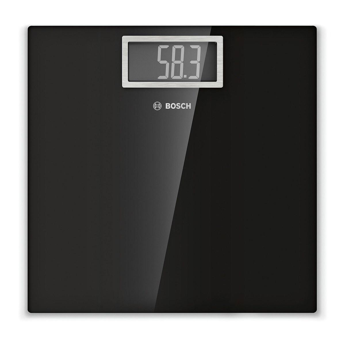 main images ترازو بوش مدل PPW3401 Bosch digital scale model PPW3401
