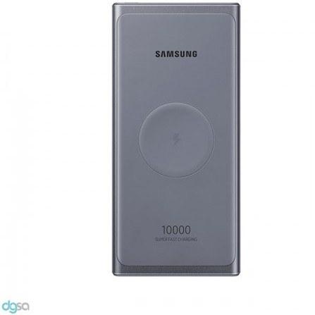 Samsung  EB- U3300 10000mAh 25W Wireless Battery Pack