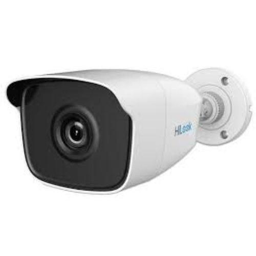 تصویر دوربین مداربسته هایلوک مدل THC-B240-M Hilook Security camera MOD : THC-B240-M