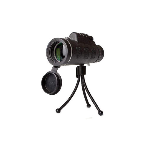 تصویر لنز عکاسی مدل up-78 مناسب برای گوشی موبایل