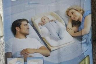تشک غلت گیر کودک ( کری کات ) 6000555 |