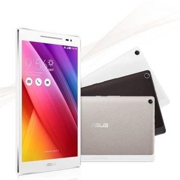 تصویر تبلت ایسوس مدل ZenPad 8.0 4G Z380KL 8 4G