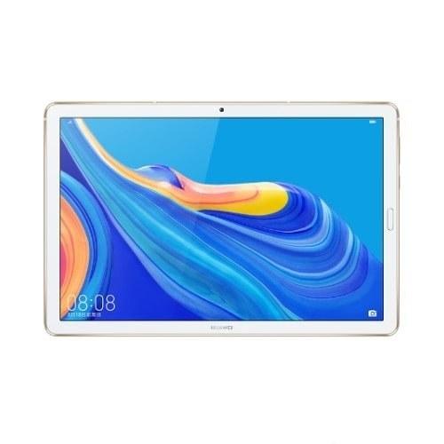 تبلت HUAWEI MediaPad M6 10.8 WiFi