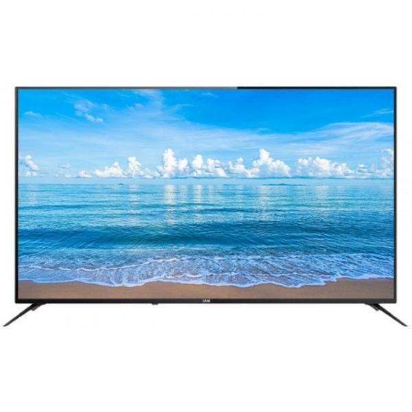 تلویزیون سام الکترونیک مدل 55TU6500